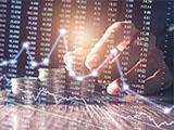 什么是股票?